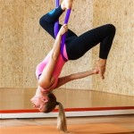 aerial yoga right for you