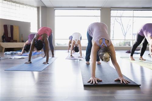 yogaclassetiquette
