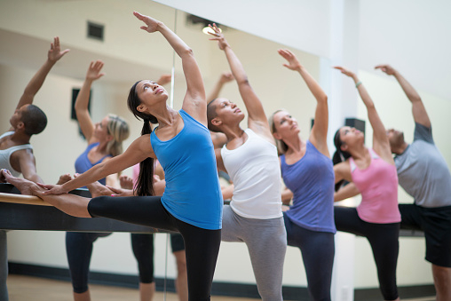 the_history_of_ballet_barre_pilates