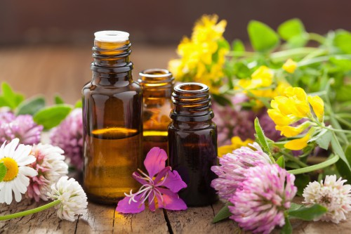 benefits-of-aromatherapy